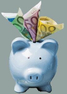 Aides Finanieres Isolation